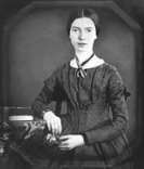 History's Women: Misc. Articles: Woman in Literature - The Literary Position of Women in the Continental Nations of England - Emily Dickinson