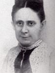 History's Women: Misc. Articles: women in Philanthropy in the 19th century - Mrs. Helen Miller Gould