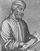 History's Women: Misc. Articles: Woman Before the Christian Era - From Eden to Christ - Europe - Christian Father Tertullian