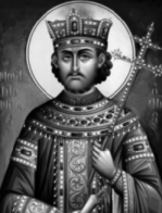 History's Women: Misc. Articles: From the Birth of Christ to the Fall of Rome - Roman Empire - Constantine the Great