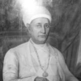 History's Women: Misc. Articles: Woman Before the Christian Era - India - Raja Radhakanta Deb