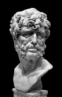 History's Women: Misc. Articles: From the Birth of Christ to the Fall of Rome - Social Conditions - Seneca