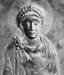 History's Women: Misc. Articles: From the Birth of Christ to the Fall of Rome - Christian Legislation - Theodosius I