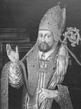 History's Women: Misc. Articles: General Conditions During the Dark Ages from 500-1100 A.D. - Divorce - A Bishop