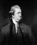 History's Women: Misc. Articles: Influence of Medieval Institutions - Effects of Chivalry - Author Edward Gibbon