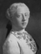 History's Women: Misc. Articles: Influence of Medieval Institutions - Public Baths - George III