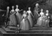 History's Women: Misc. Articles: Influence of Medieval Institutions - Dress - How Women Dressed in the Middle Ages