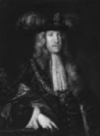 History's Women: Misc. Articles: The Period of the Renaissance and Following - German Court - Charles VI