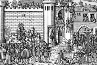 History's Women: Misc. Articles: The Period of the Renaissance and Following - Imitation of French Matters - Conspiracy of Amboise