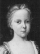 History's Women: Women of Faith: Lucy Grymes Nelson Wife of Thomas Nelson, Jr., Signer of the Declaration of Independence
