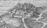 History's Women: Misc. Articles: The Period of the Renaissance and Following - England in the Eighteenth Century - St. Clara's Priory