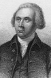 History's Women: Women of Faith: Lucy Grymes Nelson's husband, Thomas Nelson, Jr., Signer of the Declaration of Independence