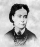 History's Women: Early America: Dorothy Camber Walton - Wife of George Walton, Signer of the Declaration of Independence