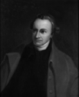 History's Women: Early America: Sarah Shelton Henry's husband - Patrick Henry, Signer of the Declaration of Independence