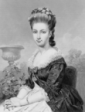 History's Women: Early America: Susannah French Livingston's daughter - Sarah Livingston