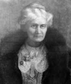 History's Women: Early America: Hannah White Arnett - Patron Saint of the Revolutionary Period