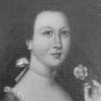 History's Women: Early America: Alice Kollock Green - Patron Saint of the Revolutionary Period