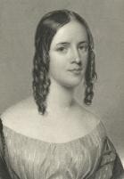 History's Women: Early America: Mary Alvis Draper - Patron Saint of the Revolutionary Period