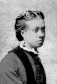 History's Women: Early America: Ella Sheppard - Singer, Pianist & Teacher