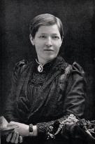 History's Women: Women of Faith: Mary Slessor - Missionary to Nigeria