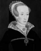 History's Women: 1st Women: Catherine Parr - The Reluctant Tudor Queen