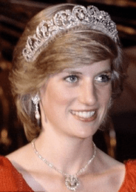 History's Women: More Great Women: Princess Diana and Prince Philip - The People's Princess