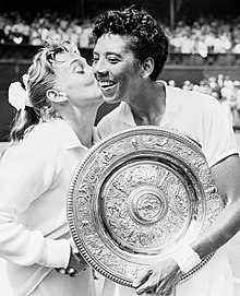 History's Women: Social Reformers: Althea Gibson - Tennis and Golf Pro