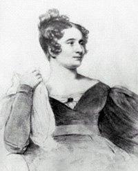 Anna Jameson