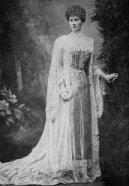 Lady Arthur Paget