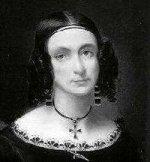 Louise A. Bertin