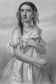 Mary Cowden Clarke
