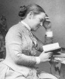 Elizabeth G. Anderson