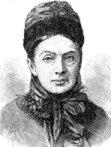 Isabella Bird Bishop