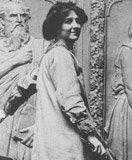 Evelyn B. Longman