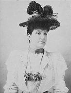 Nellie Melba