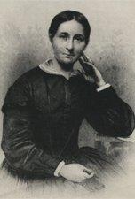 Mrs. Phoebe Palmer