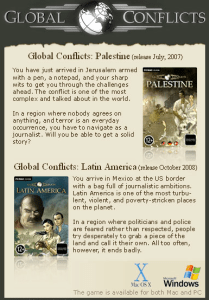 globalconflicts
