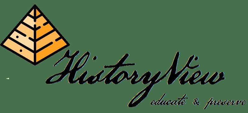 HistoryView VR