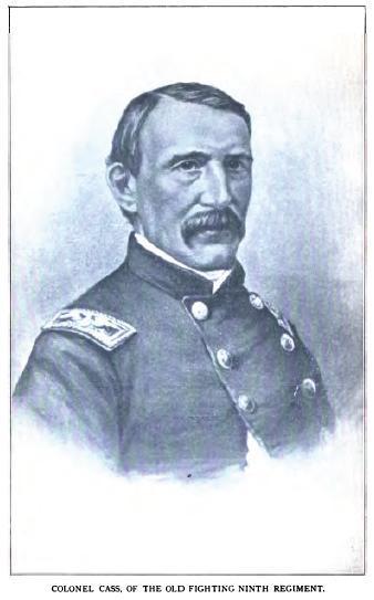 Colonel_Thomas_Cass_9th_Regiment_Massachusetts