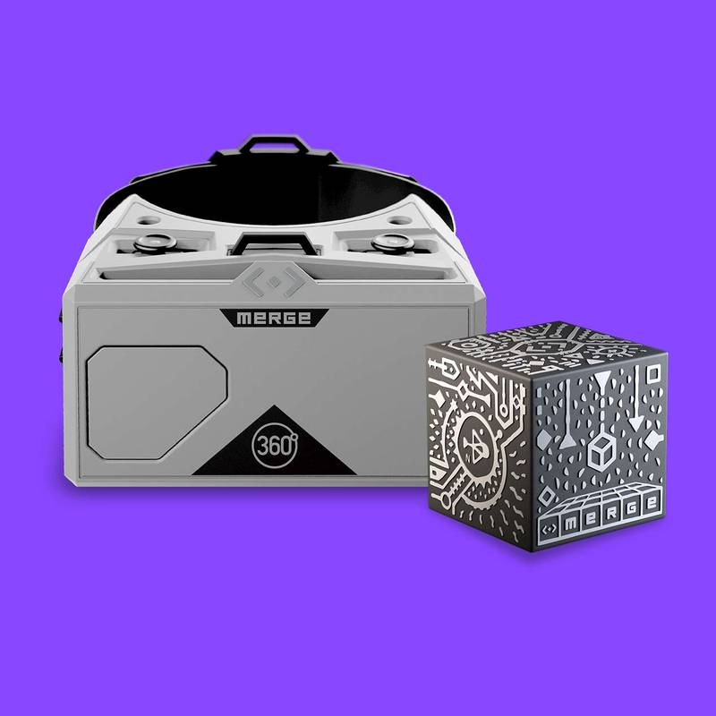 product-home-bundle_1400x800.jpg