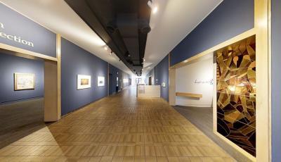 Foosaner Art Museum