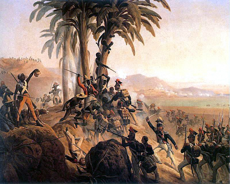 Battle_for_Palm_Tree_Hill