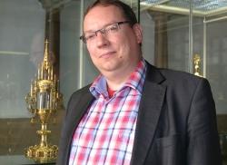 Guido von Büren