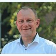 Prof. Dr. Guido Thiemeyer