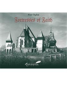 Saxon Churches in Romania