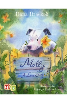 Molly – A Love Story