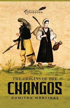 Origins of the Changos