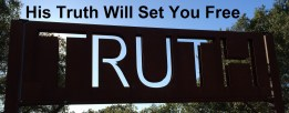 Truth-cropped