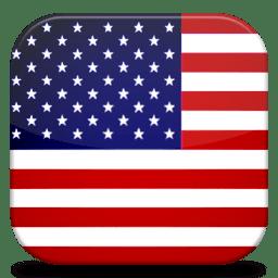 Фото на американскую визу и грин карту DV-2021 США ...