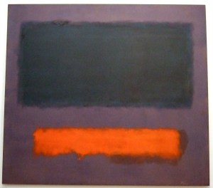 Rothko2